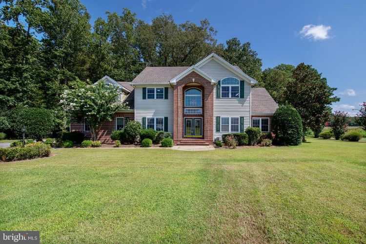 3285 BLUE HERON WAY, Eden, MD 21822 - Image 1