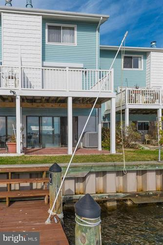 601 DORY ROAD, Ocean City, MD 21842 - Image 1