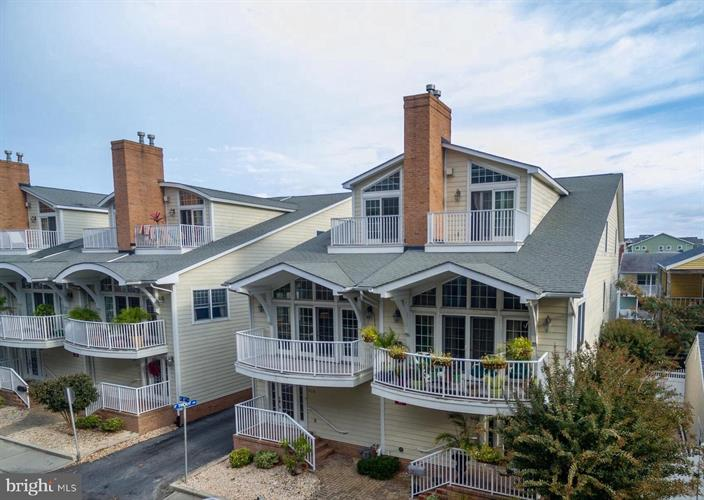 306 14TH STREET, Ocean City, MD 21842 - Image 1