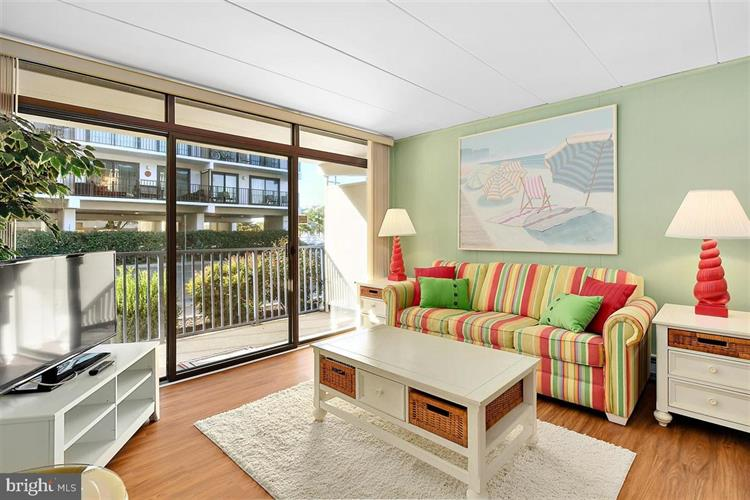14 36TH STREET, Ocean City, MD 21842 - Image 1