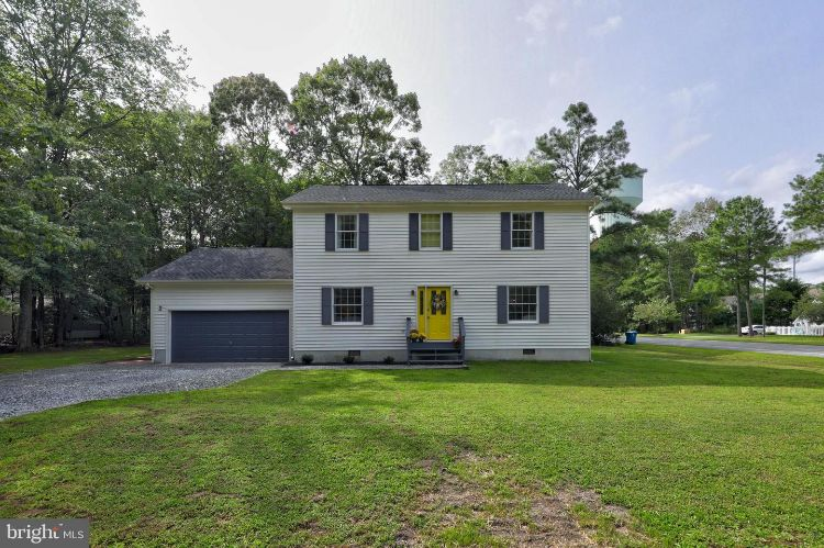 2 CAMELOT CIRCLE, Ocean Pines, MD 21811 - Image 1