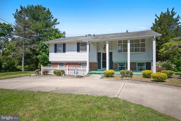 383 WALNUT STREET, Hammonton, NJ 08037 - Image 1