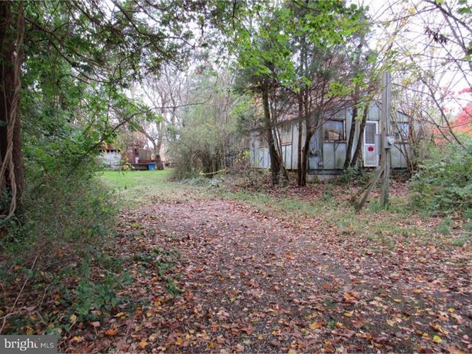 301 CARRANZA ROAD, Tabernacle, NJ 08088 - Image 1