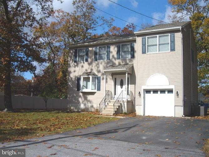 35 BELL PLACE, Browns Mills, NJ 08015 - Image 1