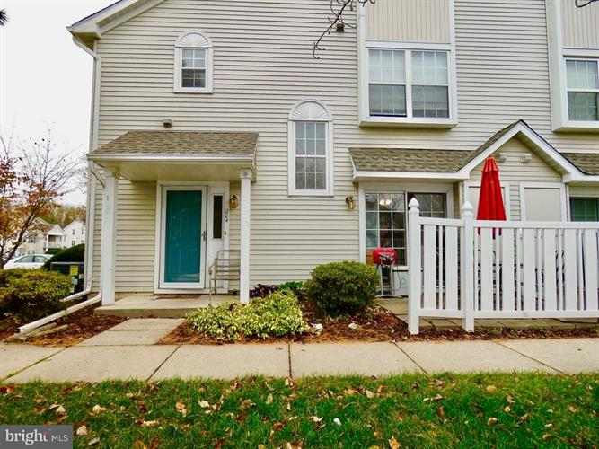 204 WHARTON ROAD, Mount Laurel, NJ 08054 - Image 1