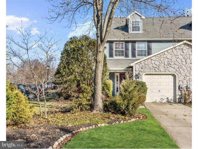 301 HAZELWOOD LANE, Evesham, NJ 08053 - Image 1