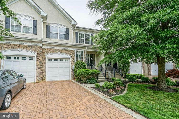 6 YORKSHIRE LANE, Westampton, NJ 08060 - Image 1