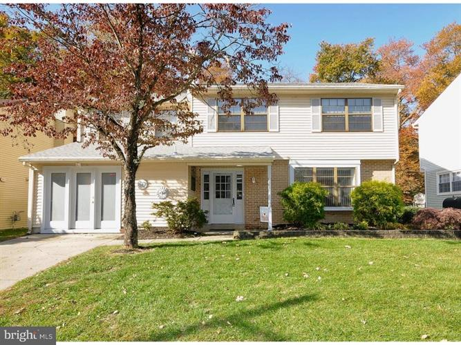 2 KENDALL COURT, Marlton, NJ 08053 - Image 1