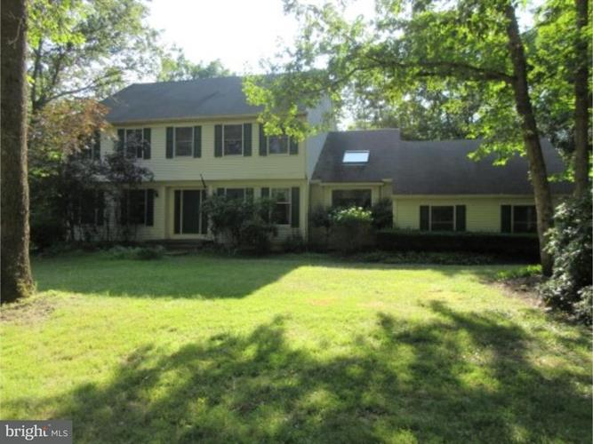 2 BRIDLEWOOD COURT, Tabernacle Twp, NJ 08088 - Image 1