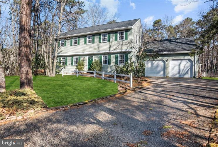 2 WOODS EDGE, Medford, NJ 08055 - Image 1