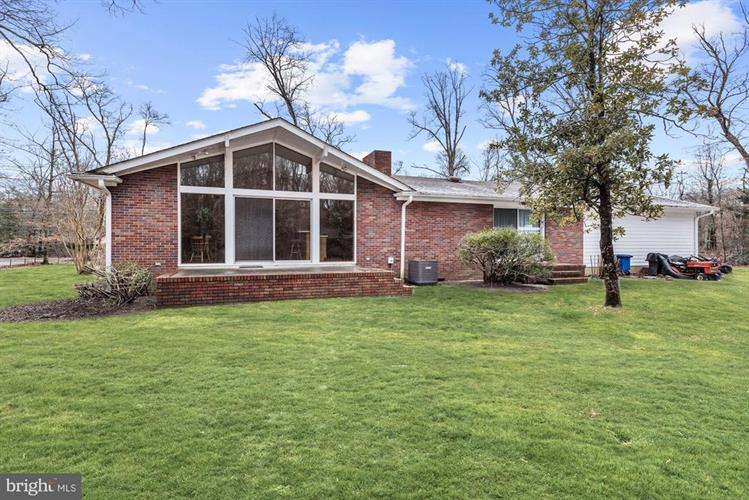 163 RIDGE ROAD, Southampton, NJ 08088 - Image 1