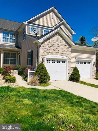 4 STERN LIGHT DRIVE, Mount Laurel, NJ 08054 - Image 1