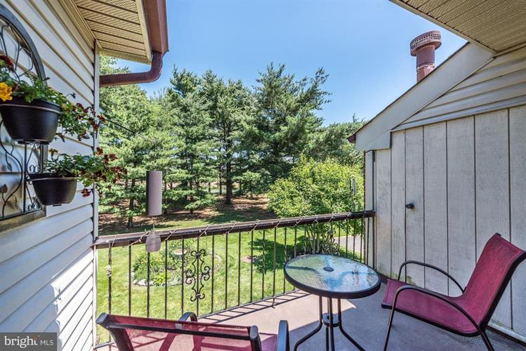 1475 MOUNT HOLLY ROAD, Beverly, NJ 08010 - Image 1
