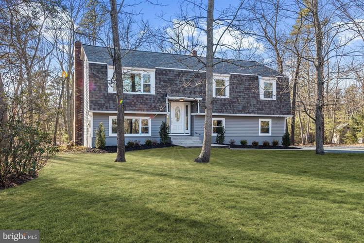 359 PRICKETTS MILL ROAD, Tabernacle, NJ 08088 - Image 1