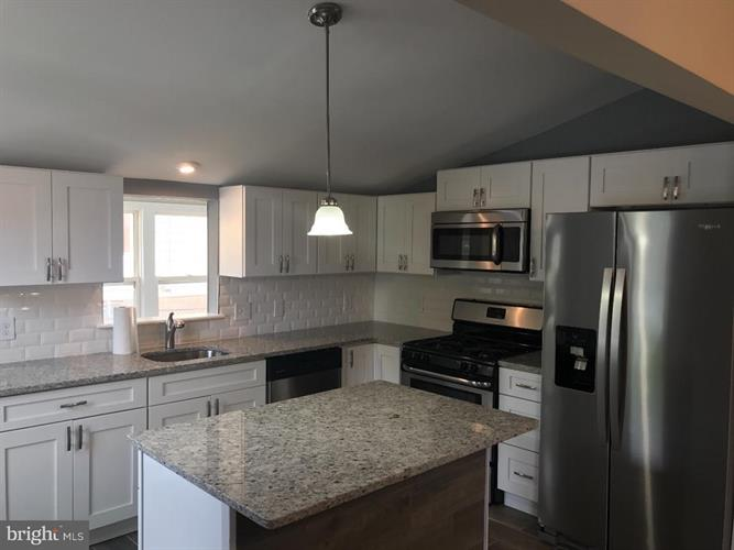 122 S SUSSEX STREET, Gloucester City, NJ 08030 - Image 1