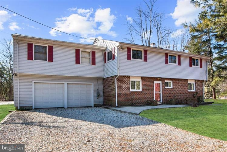 362 KATHERINE AVENUE, West Berlin, NJ 08091 - Image 1