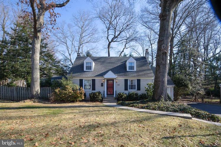 165 SHERIDAN, Cherry Hill, NJ 08002 - Image 1