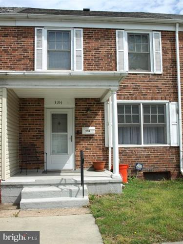 3194 ALABAMA, Camden, NJ 08104 - Image 1