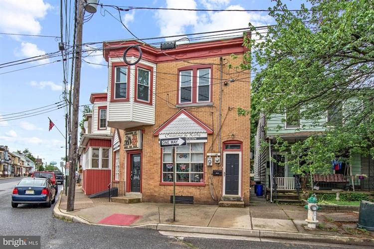 219 S BROADWAY, Gloucester City, NJ 08030 - Image 1