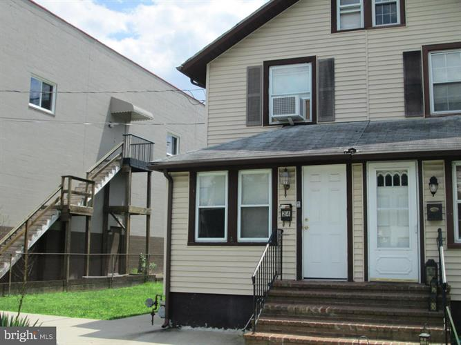 24 E 2ND AVENUE, Runnemede, NJ 08078 - Image 1