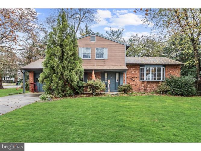 45 S WOODBURY ROAD, Pitman, NJ 08071 - Image 1