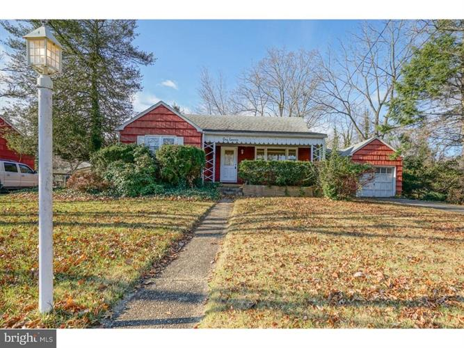 120 LINDEN AVENUE, Pitman, NJ 08071 - Image 1