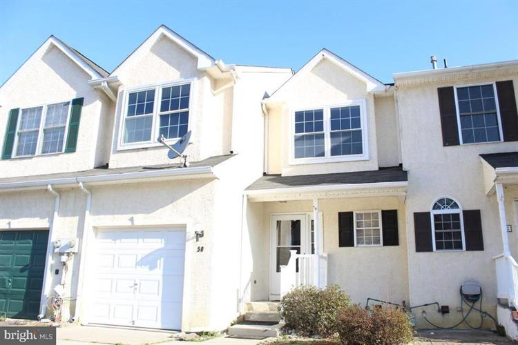 50 ARBOUR, Sewell, NJ 08080 - Image 1