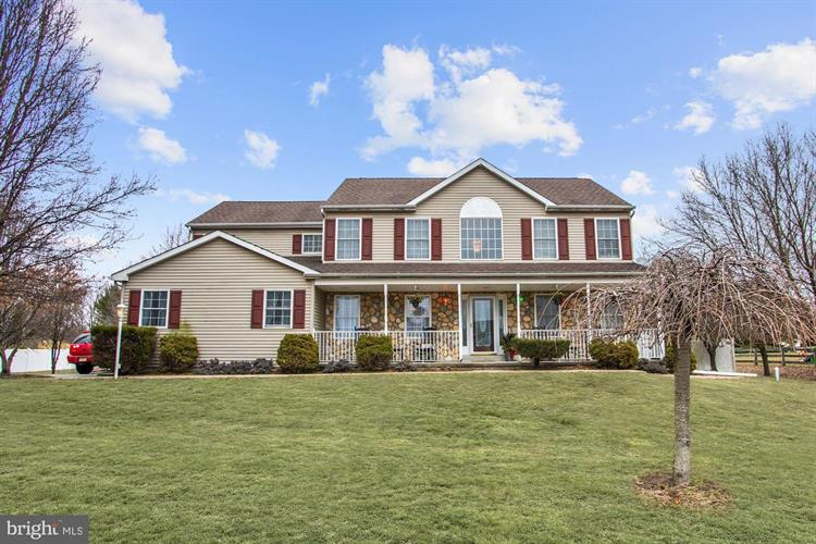 41 KINGS COURT, Swedesboro, NJ 08085 - Image 1