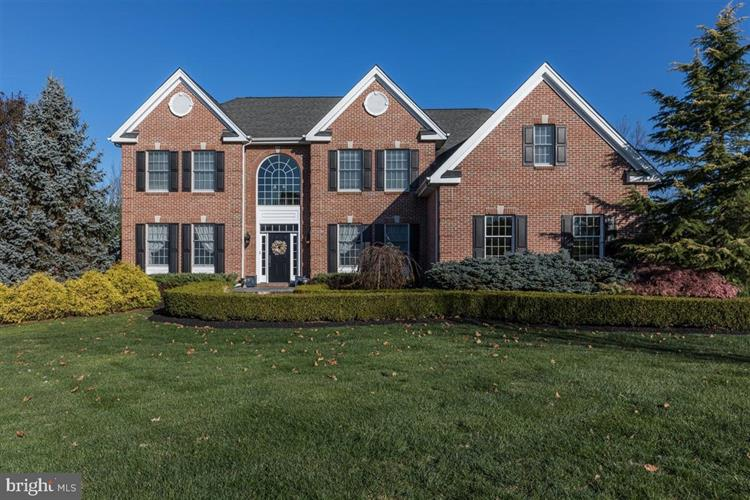 26 ROSE RUN, Lambertville, NJ 08530 - Image 1