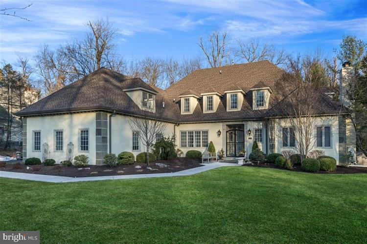 149 HIGHLAND TERRACE, Princeton, NJ 08540 - Image 1