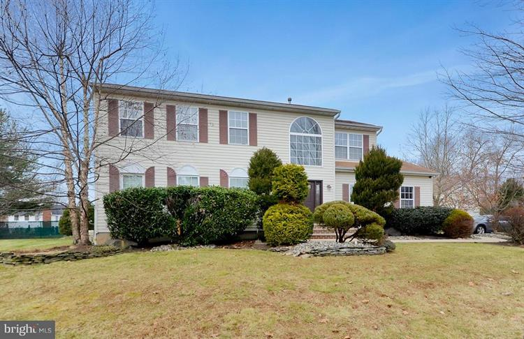 2 KIMBERLY COURT, Monmouth Junction, NJ 08852 - Image 1