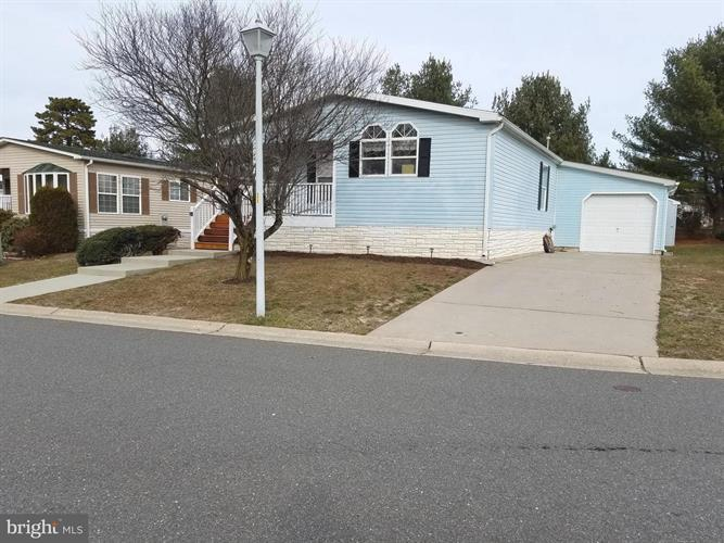 43 PINE RIDGE BOULEVARD, Whiting, NJ 08759 - Image 1