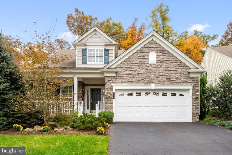 727 BRUSHWOOD COURT, Somerset, NJ 08873 - Image 1