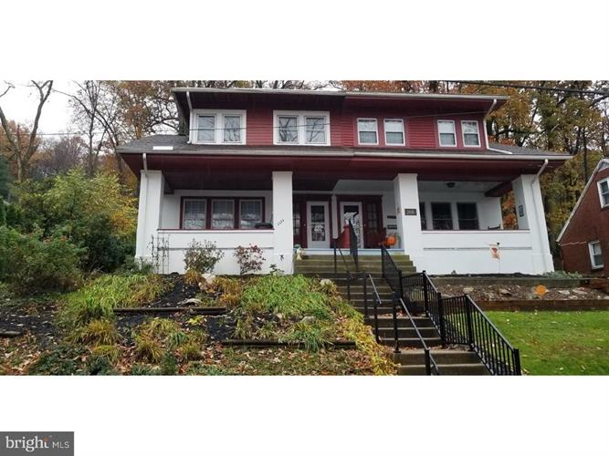 2412 GRANDVIEW AVENUE, Reading, PA 19606 - Image 1