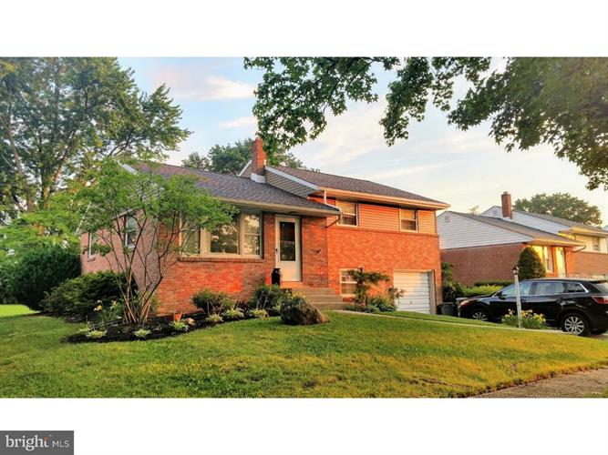 20 WINGERT ROAD, Wyomissing, PA 19610 - Image 1