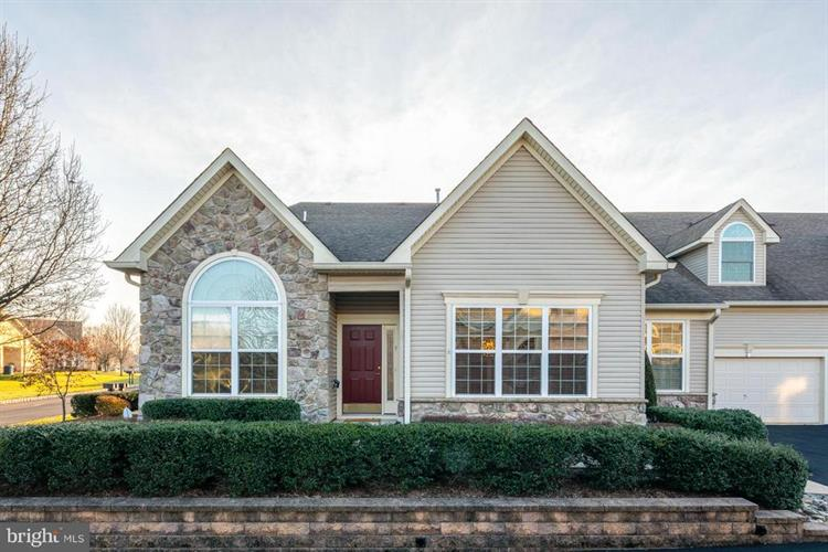 128 FAIRWAY DRIVE, Warminster, PA 18974 - Image 1