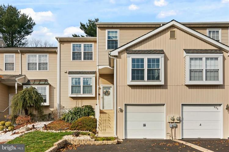 173 FORGE LANE, Feasterville Trevose, PA 19053 - Image 1