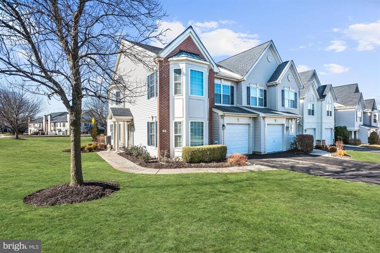 106 SILVER OAK COURT, Warminster, PA 18974 - Image 1