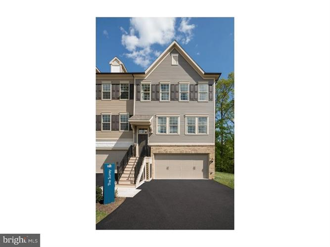 25 PAR LANE, Downingtown, PA 19335 - Image 1