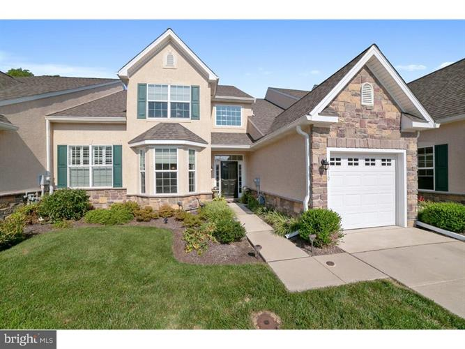1810 WISTERIA LANE, West Chester, PA 19380 - Image 1