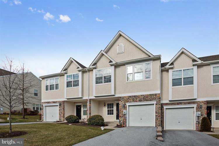 2737 SHELBURNE ROAD, Downingtown, PA 19335 - Image 1