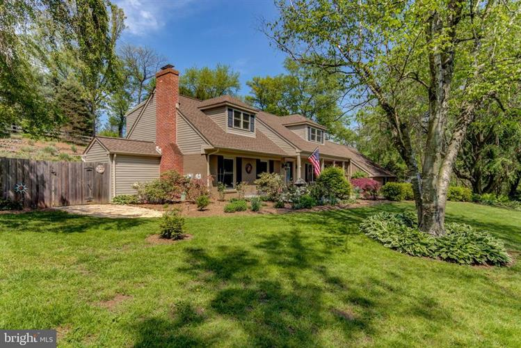 101 BEVERLY DRIVE, Kennett Square, PA 19348 - Image 1