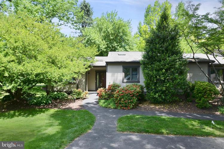 1050 KENNETT WAY, West Chester, PA 19380 - Image 1