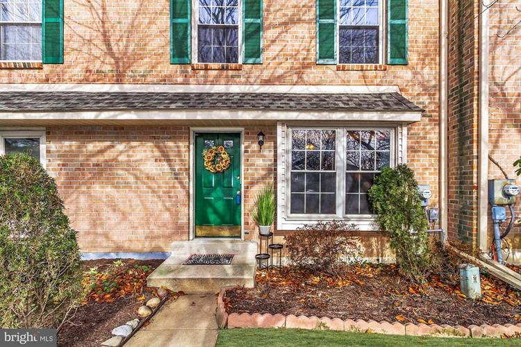 621 SHROPSHIRE DRIVE, West Chester, PA 19382 - Image 1