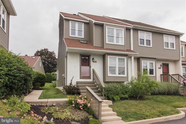 2804 TRINITY COURT, Chester Springs, PA 19425 - Image 1