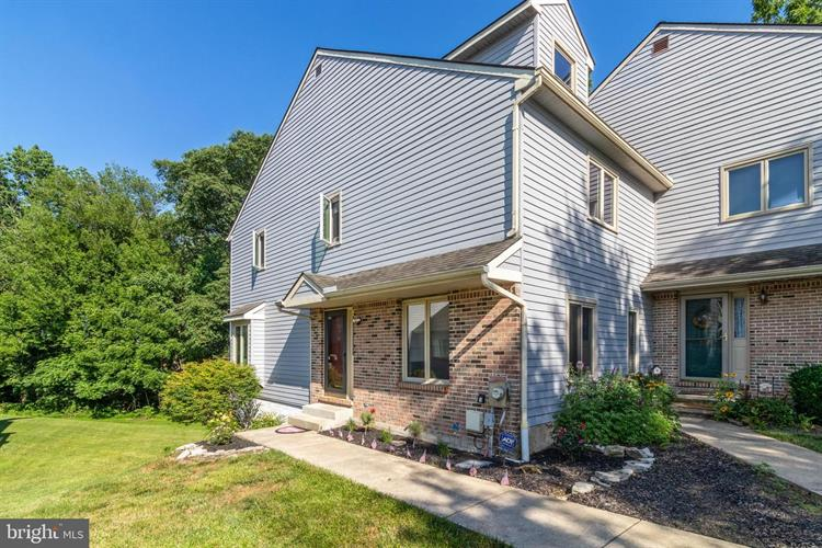 701 PINEBROOKE CIRCLE, Downingtown, PA 19335 - Image 1