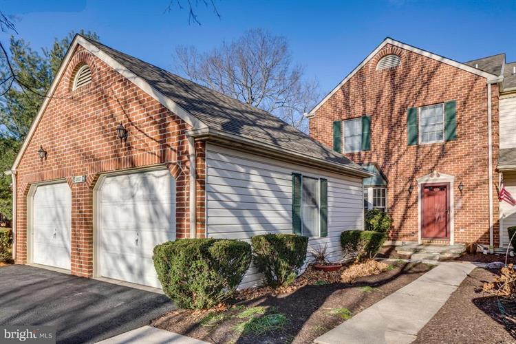 2057 RALEIGH ROAD, Hummelstown, PA 17036 - Image 1