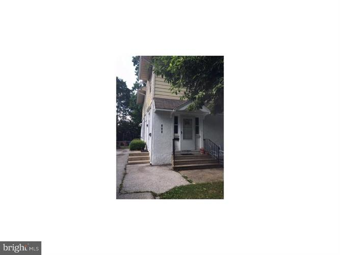 128 HASTINGS AVENUE, Havertown, PA 19083 - Image 1