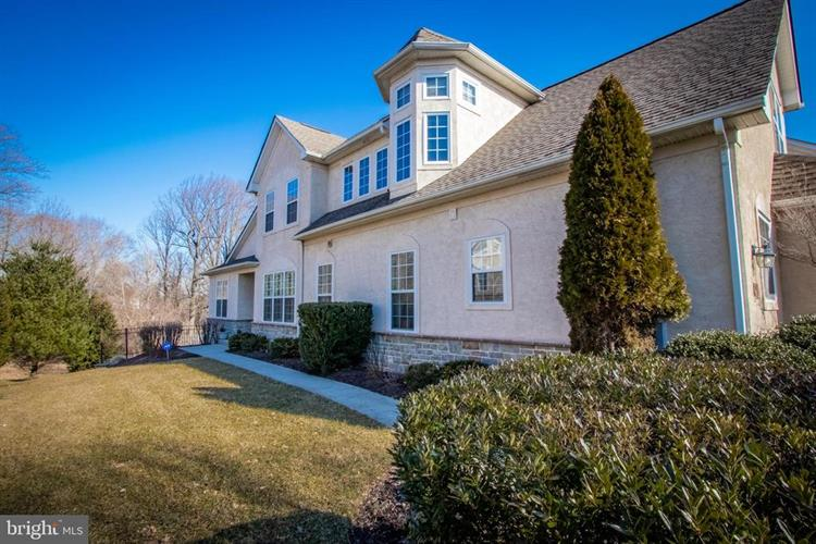 94 OLD BARN DRIVE, WEST CHESTER, PA 19382 - Image 1