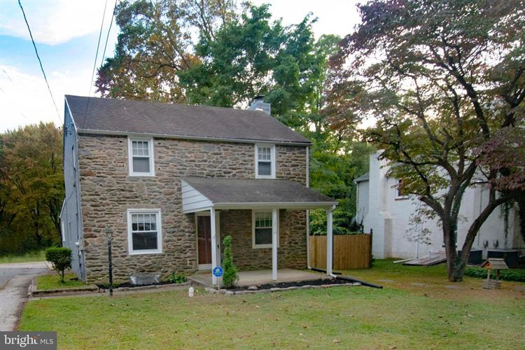 1210 PROVIDENCE ROAD, Springfield, PA 19064 - Image 1